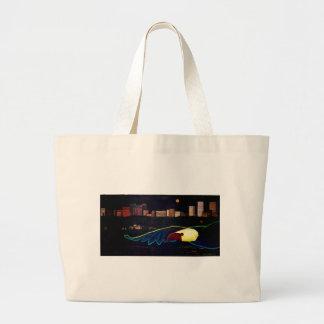 Anchorage Eagle bag