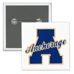 Anchorage Letter Buttons