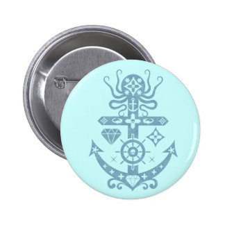 Anchored Buttons
