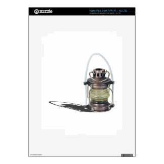 AnchorLantern082414.png Decal For iPad 3