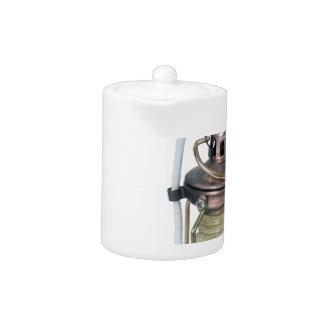 AnchorLantern082414.png Teapot
