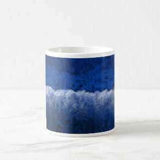 Anchorman Mug