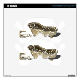 AnchorOnVintageBathtub101115.png PS3 Controller Decal