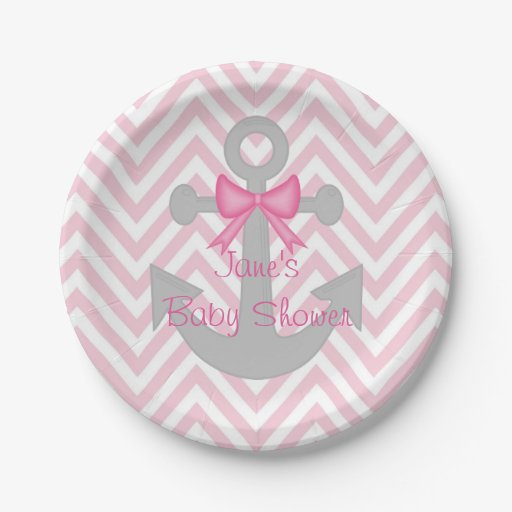 custom paper plates for baby shower Personalized baby boy baby shower napkins starting at $2500 plus ...  sc 1 st  Research paper Academic Writing Service & Custom paper plates for baby shower Custom paper Service
