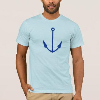 Anchor's away T-Shirt