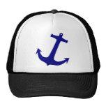 Anchor's Away! Trucker Hat