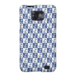 Anchors Samsung Galaxy S2 Cover