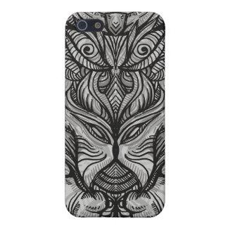 Ancient 001 - iphone iPhone 5 cases