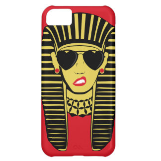 Ancient and Fabulous iPhone 5C Cases
