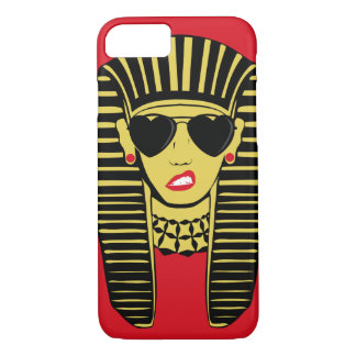 Ancient and Fabulous iPhone 7 Case