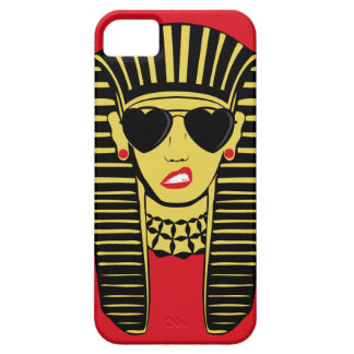 Ancient and Fabulous iPhone SE/5/5s Case