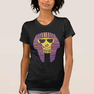 Ancient and Fabulous T-Shirt