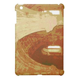 Ancient Arch iPad Mini Cover
