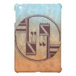 Ancient Arts Native American iPad Mini Cases