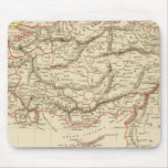Ancient Asia Minor Mouse Pad