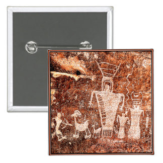 ANCIENT ASTRONAUTS PINS