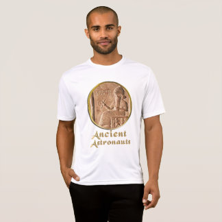 Ancient Astronauts T-Shirt