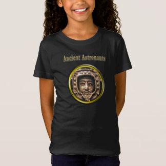 Ancient Astronauts t-shirts