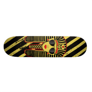 Ancient Awesome Skateboard