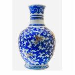 Ancient Ceramic (1) Photo Sculpture