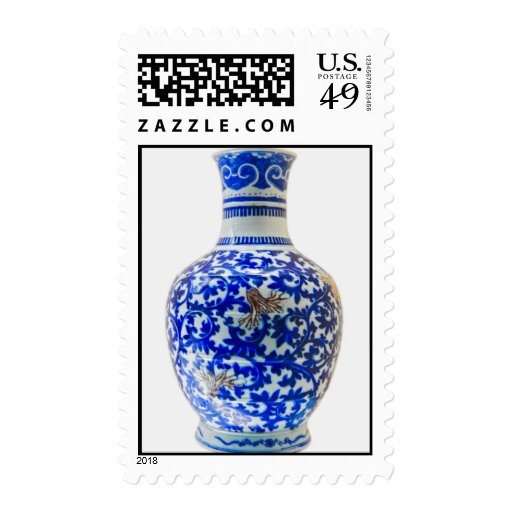 Ancient Ceramic (1) Postage Stamps