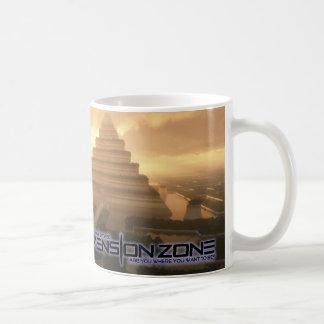 Ancient Civilization Day Coffee Mug