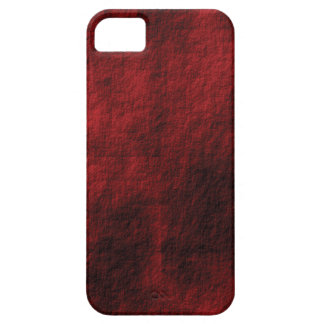 Ancient Cloth Pattern iPhone 5 #2 iPhone SE/5/5s Case