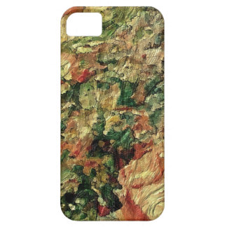 Ancient colors part 1 by rafi talby iPhone 5 covers