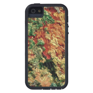 Ancient colors part 2 by rafi talby iPhone 5 covers
