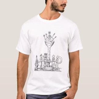 Ancient design T-Shirt