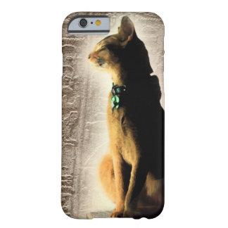 Ancient Dreams iPhone 6 case