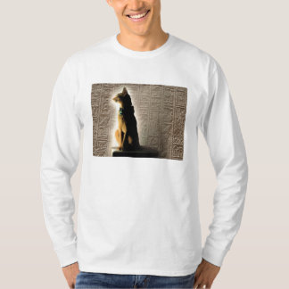 Ancient Dreams Shirt
