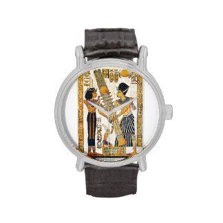 Ancient Egypt 1 Alternative Watches