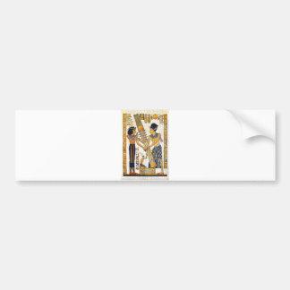 Ancient Egypt 1 Bumper Sticker