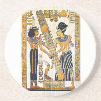Ancient Egypt 1 Coaster
