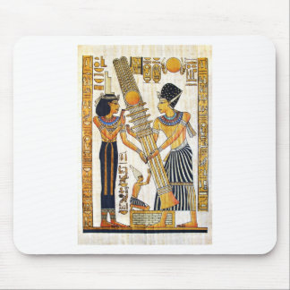 Ancient Egypt 1 Mouse Pad
