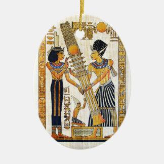 Ancient Egypt 1 Ornament