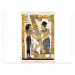 Ancient Egypt 1 Post Cards