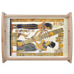 Ancient Egypt 1 Service Trays