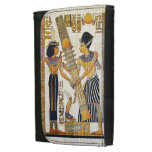 Ancient Egypt 1 Wallets