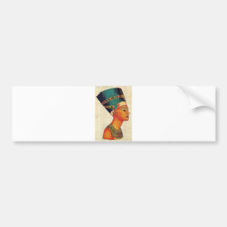 Ancient Egypt 2 Bumper Sticker