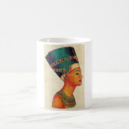 Ancient Egypt 2 Coffee Mug