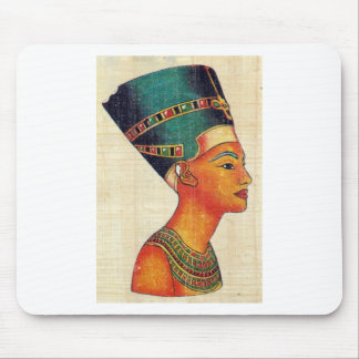 Ancient Egypt 2 Mouse Pad