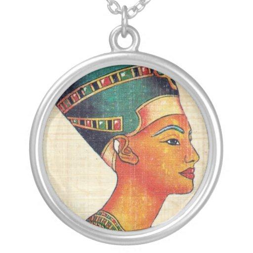 Ancient Egypt 2 Necklace B