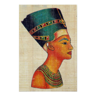 Ancient Egypt 2 Posters