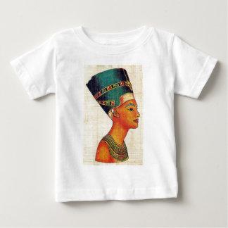 Ancient Egypt 2 Tshirts