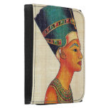 Ancient Egypt 2 Wallets