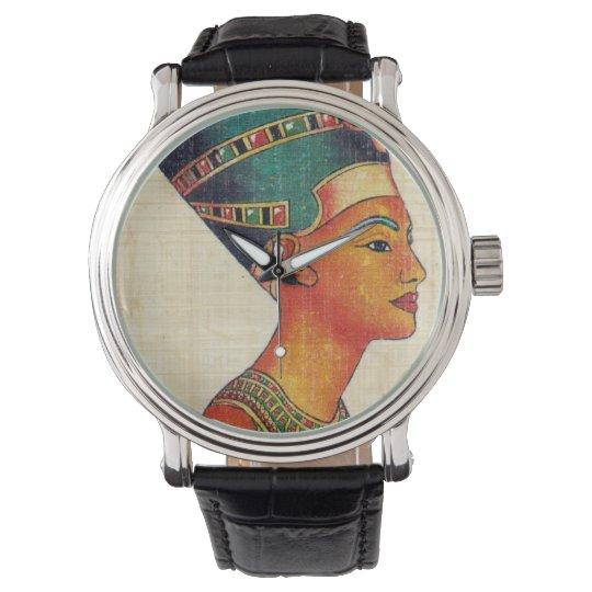 Ancient Egypt 2 Wrist Watch