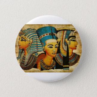 Ancient Egypt 3 Button