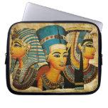 Ancient Egypt 3 Computer Sleeve